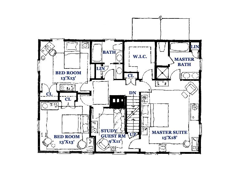 northfield_colonial_second_floor.jpg