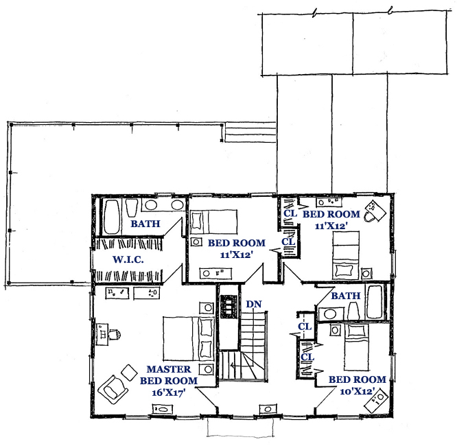 manchester_second_floor.jpg