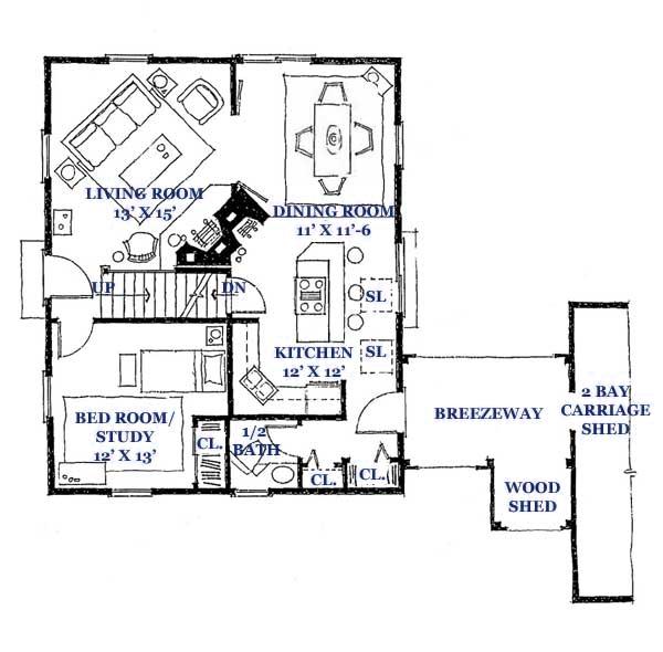 classic cape floor plan.jpg