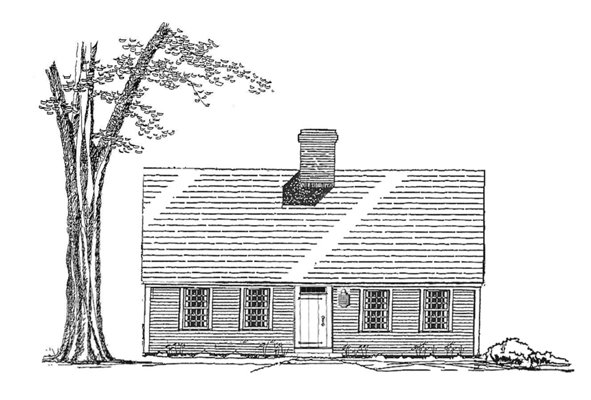 early cape three front elevation.jpg