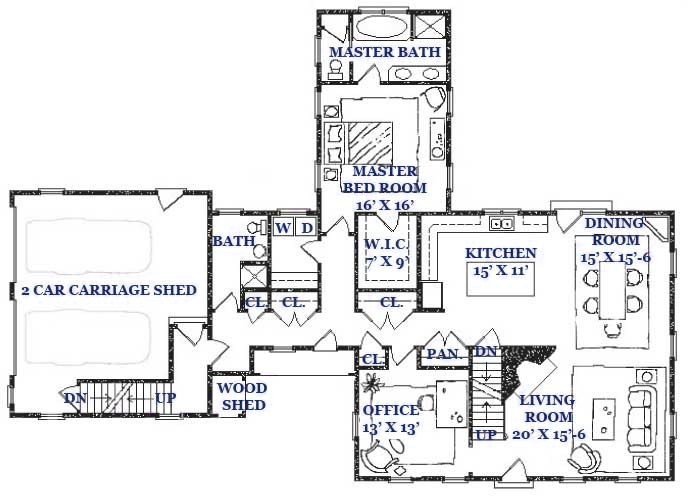 expanded cape one first floor.jpg