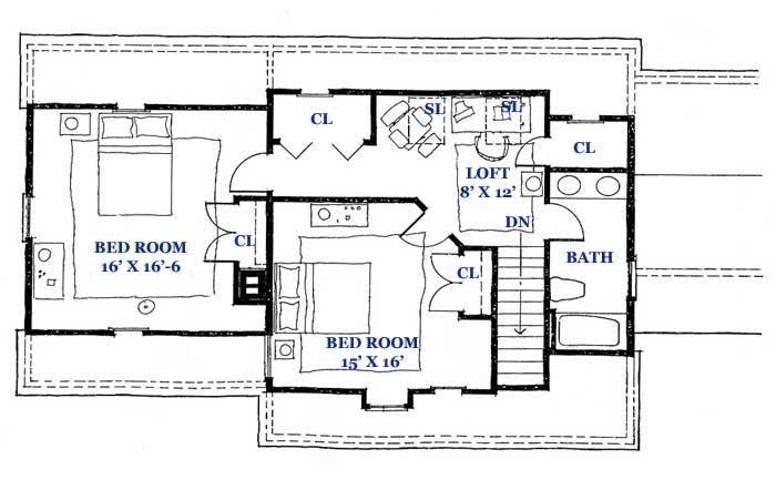 wellfleet one second floor.jpg