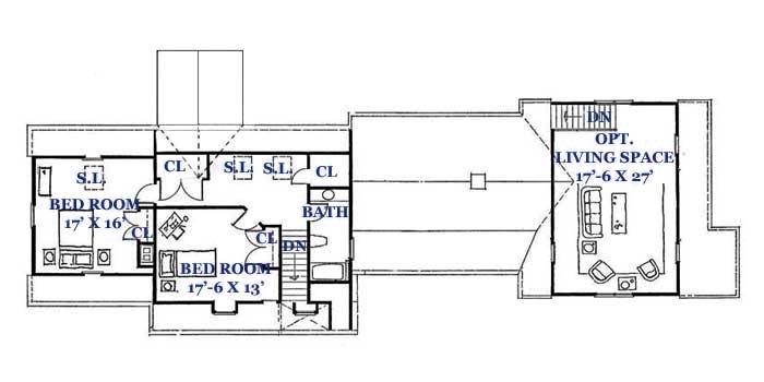 expanded_wellfleet_second_floor.jpg