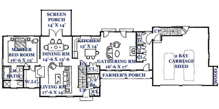 expanded_wellfleet_first_floor.jpg