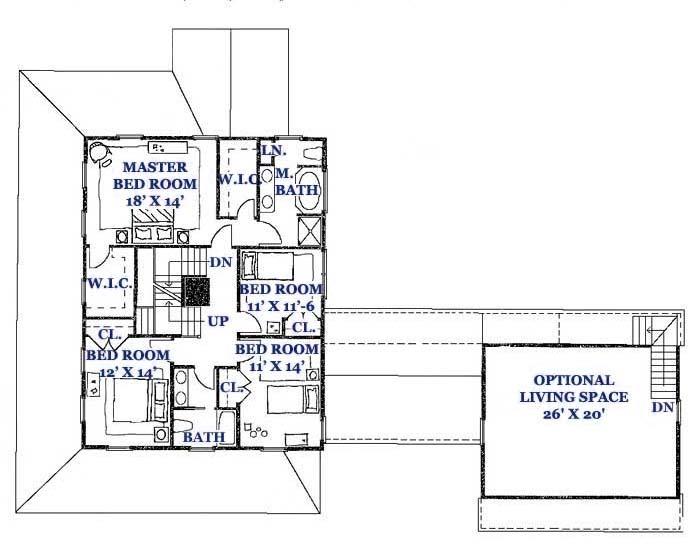 new_england farmhouse second floor.jpg