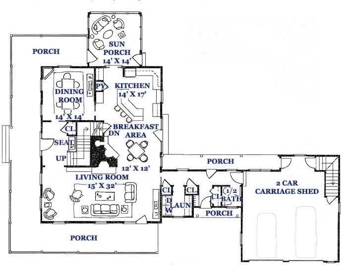 new_england farmhouse first floor.jpg