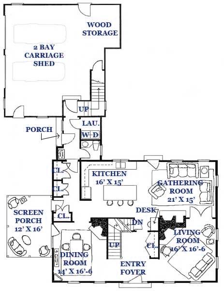 brewster federal first floor.jpg