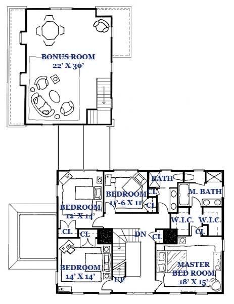 brewster federal second floor.jpg