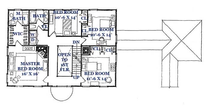 lexington federal second floor.jpg