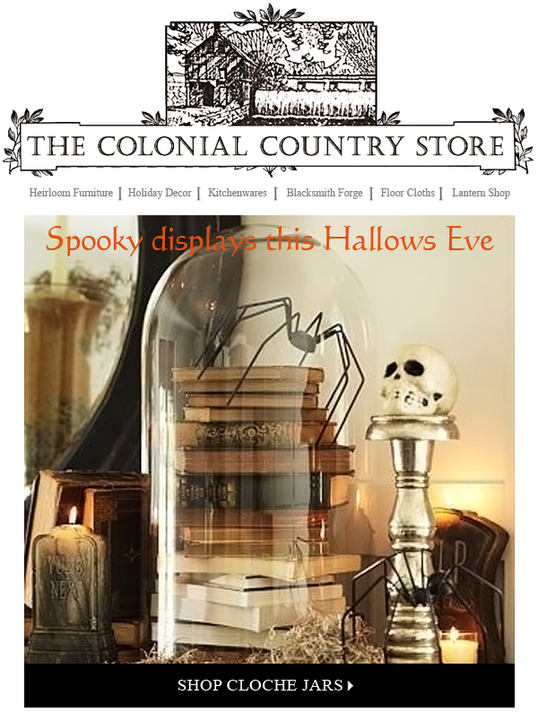 newsletter_HALOWEEN.jpg