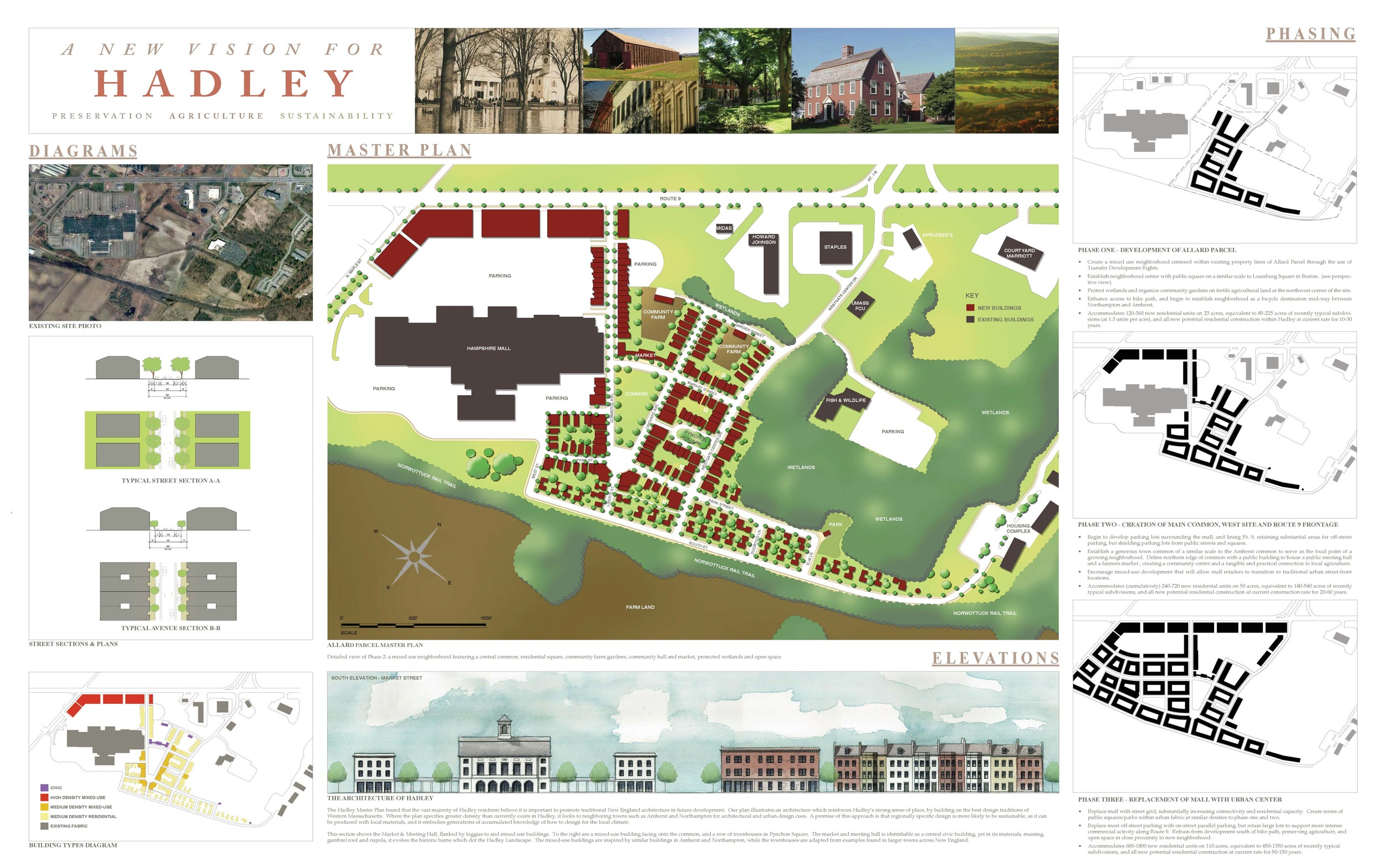 hadley_urban_final_presentation_kirley_board_1.jpg