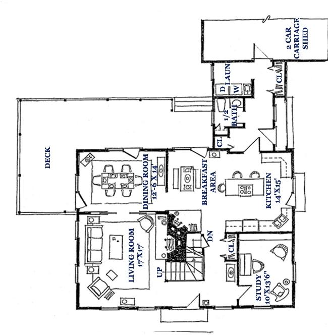 manchester_first_floor.jpg