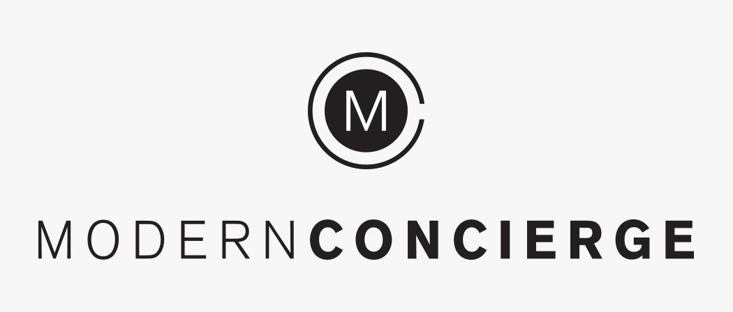 ModernConcierge_logo.jpg
