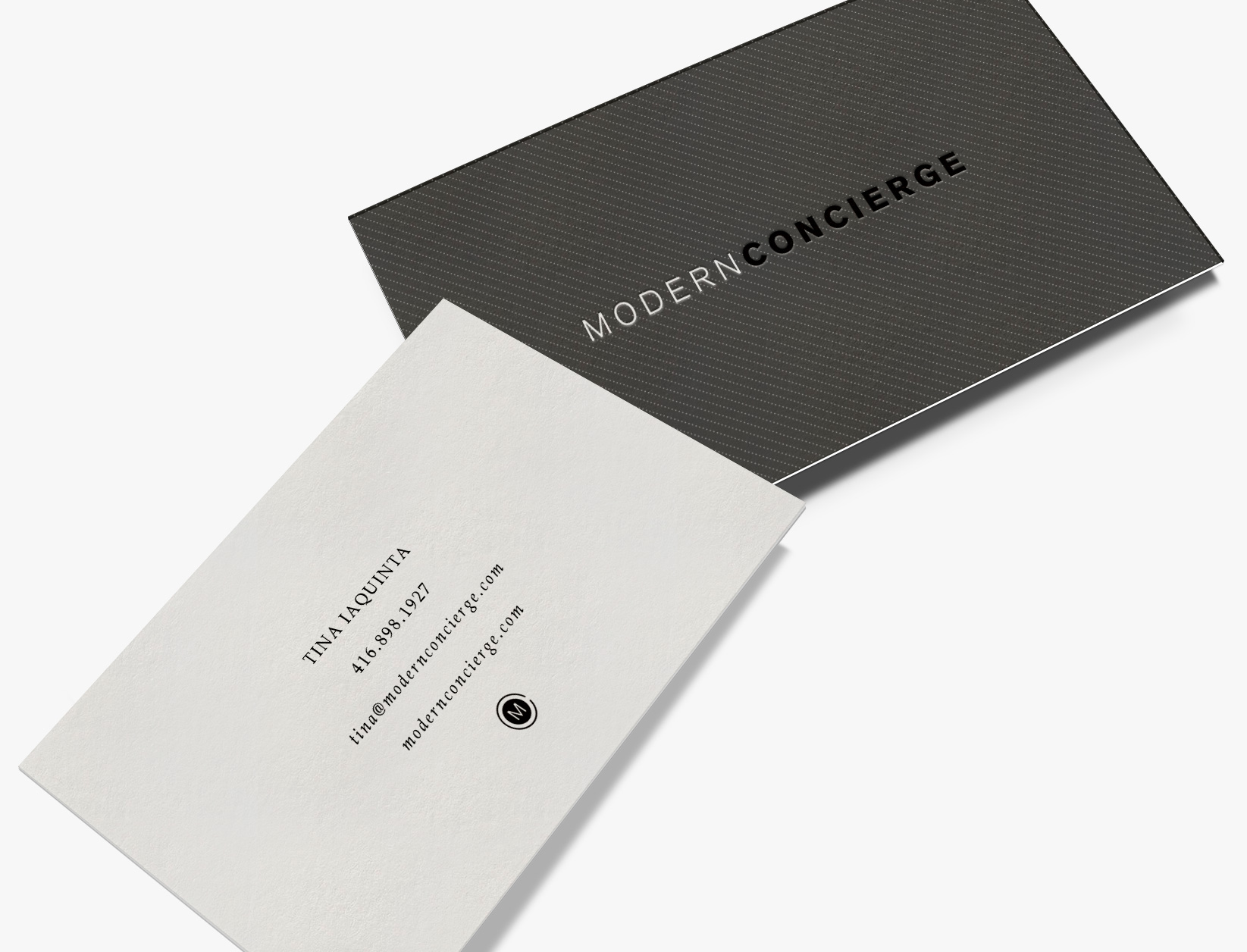 ModernConcierge_Mockup9.jpg