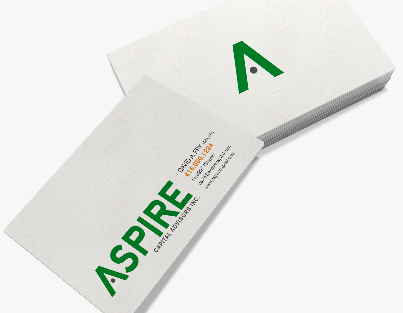 Aspire1b.jpg