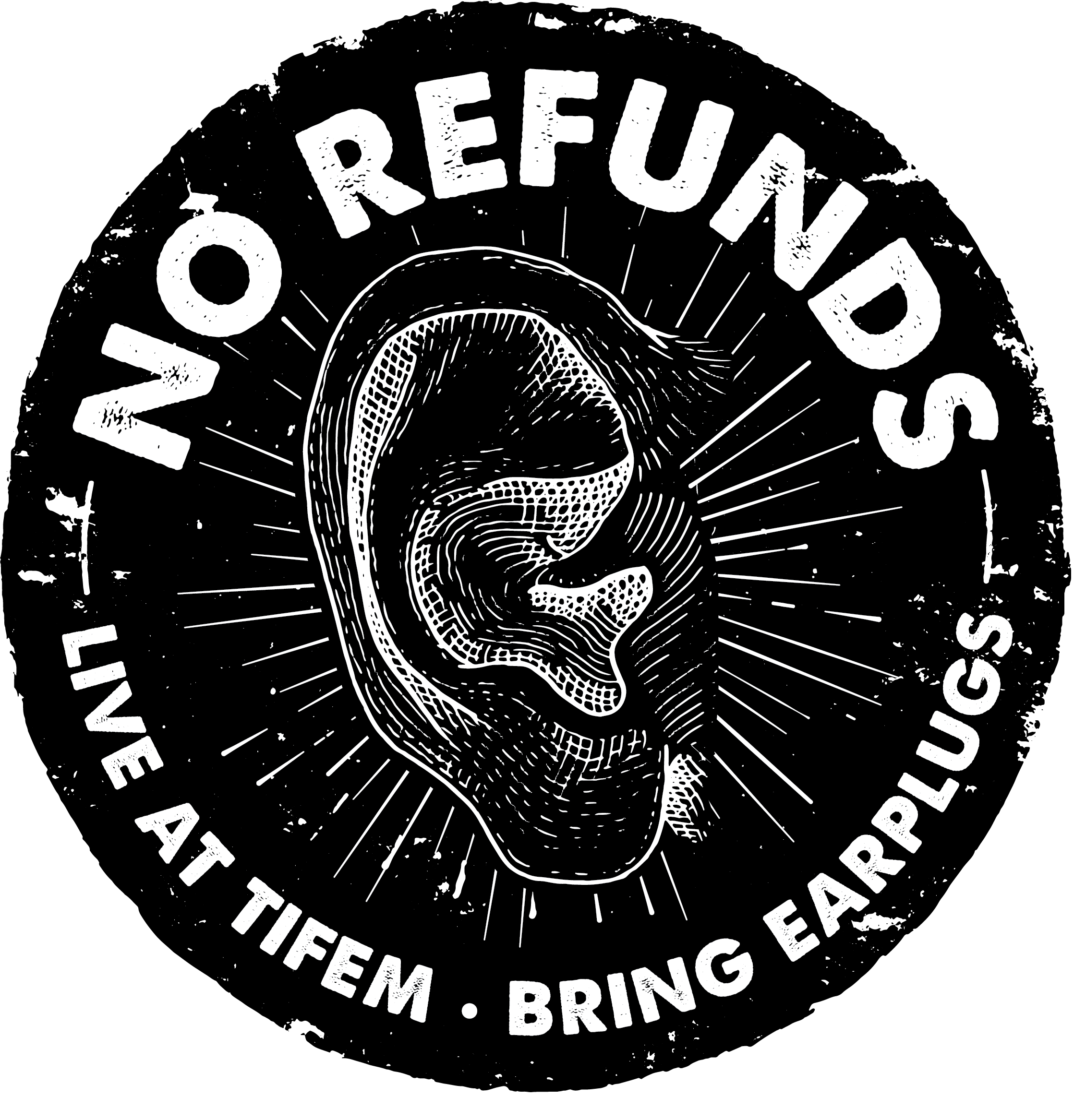 Asset 7NoRefunds.png