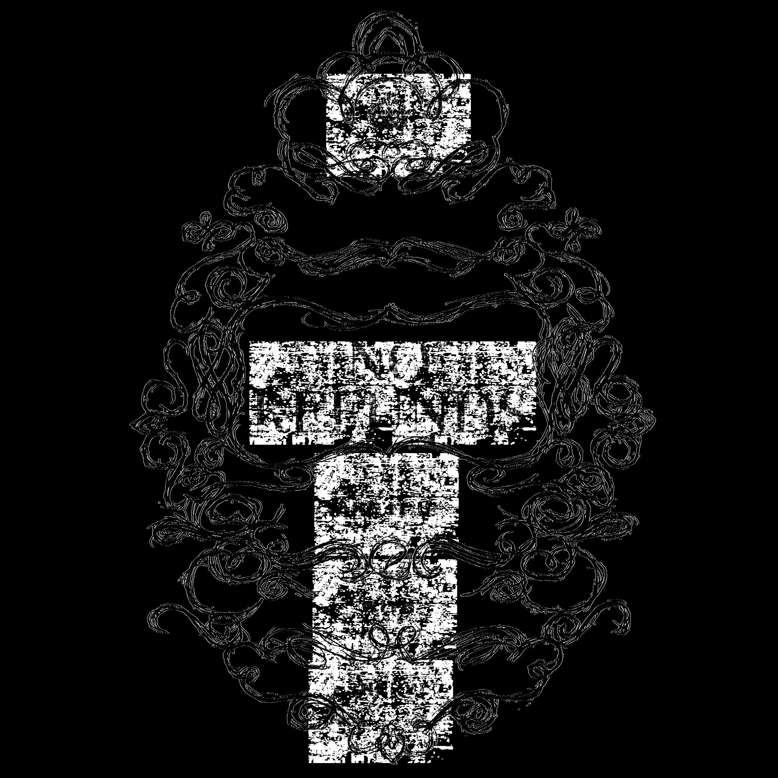 No Refunds T-shirts_Artboard 11.png