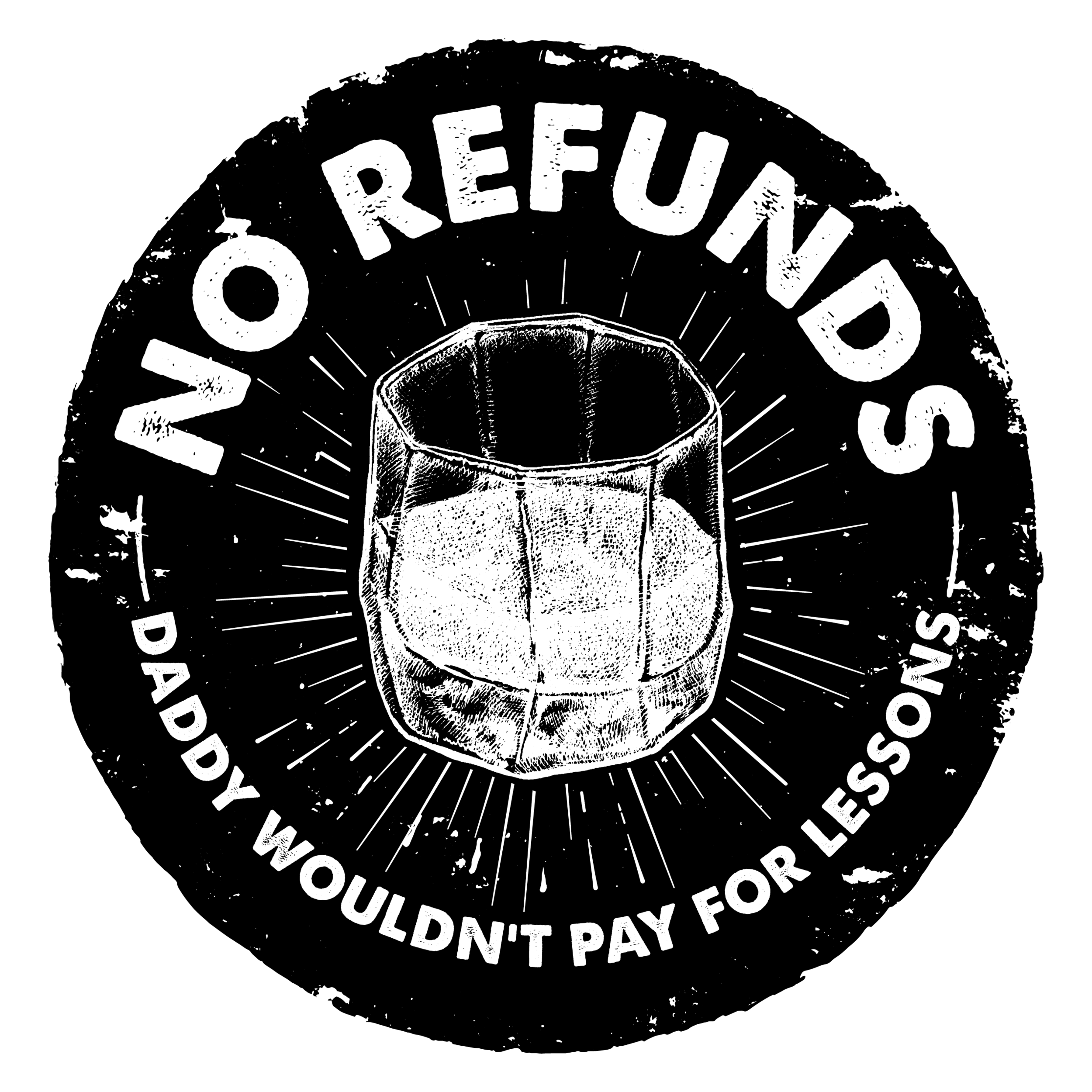 No Refunds T-shirts-03.png