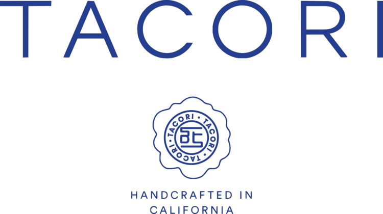 Tacori_Logo_and_Handcrafted_in_California_Blue_lo1.png