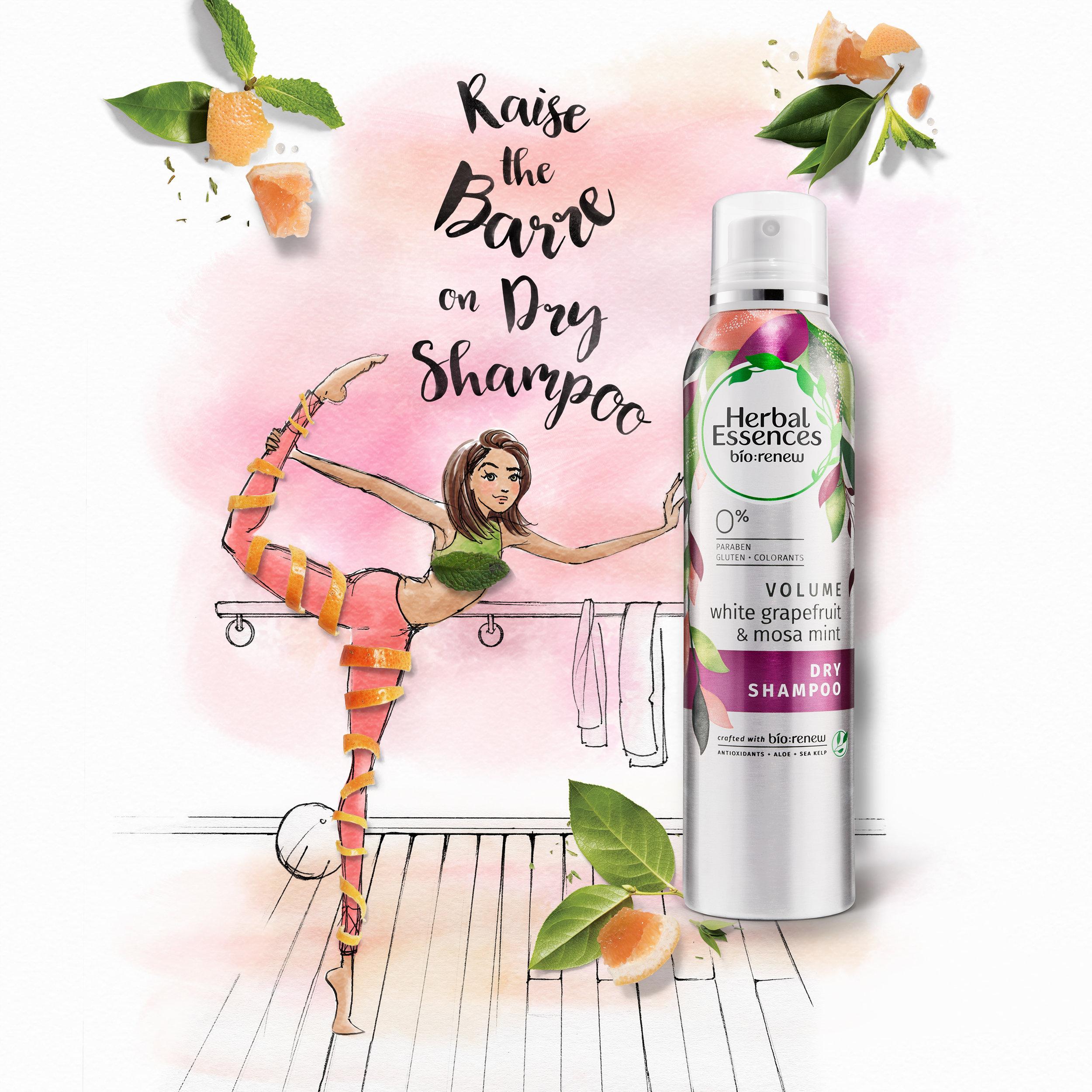 small HE_Dry_Shampoo_Final_v10.jpg