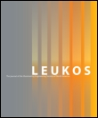 LEUKOS