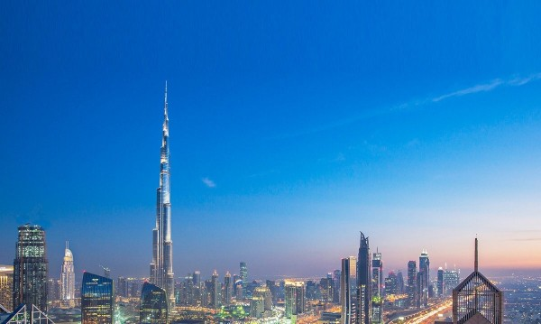 Dubai-600x359.jpg