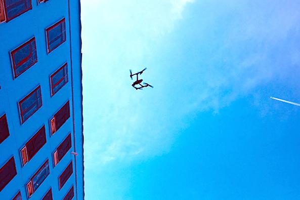 airworks.jpg