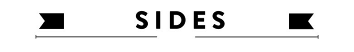 sides (1).jpg