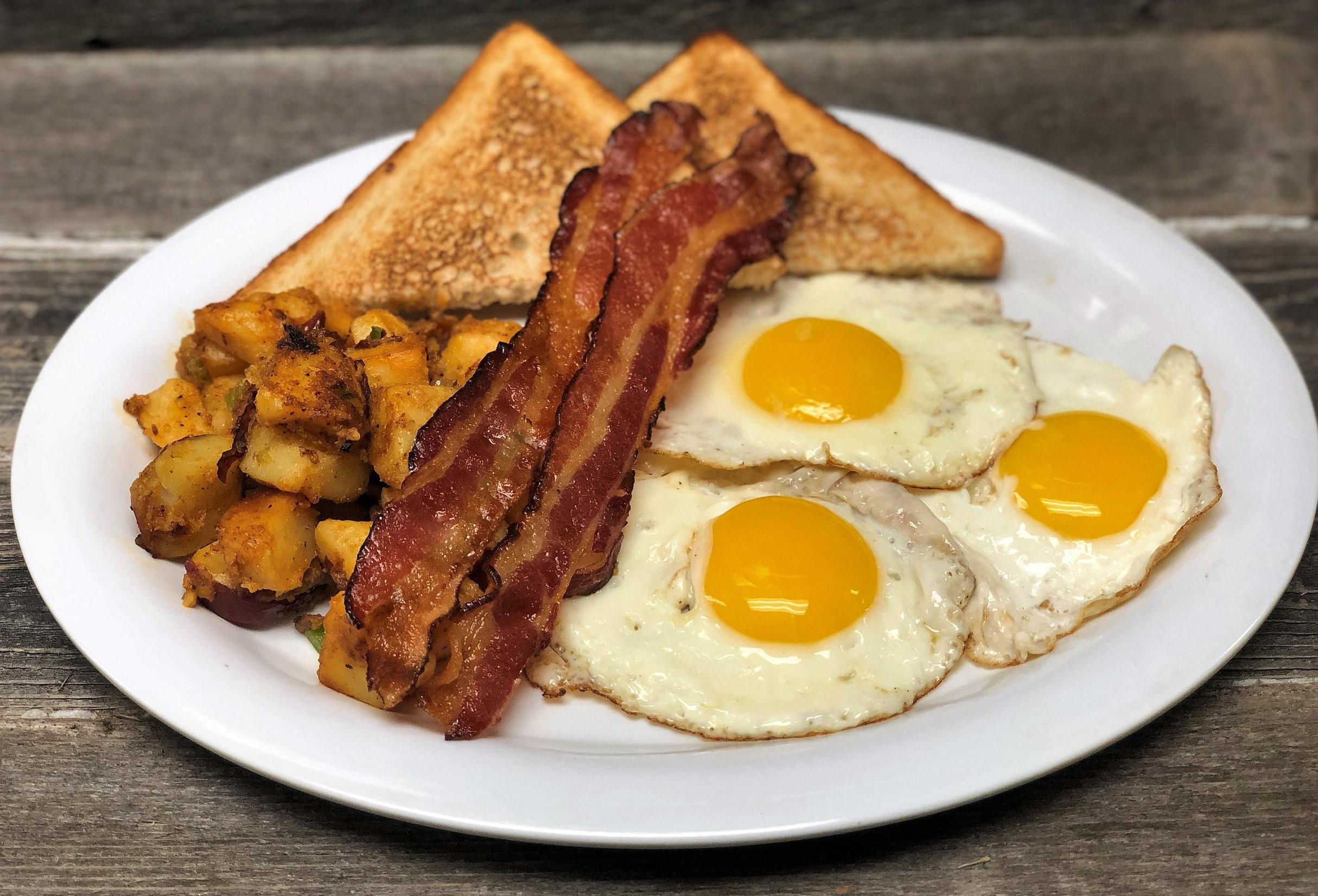 New York Diner Breakfast (enhanced).jpg