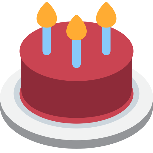 Complimentary Birthday Gift   Registered MVP members will get a  Complimentary Birthday Gift  automatically added to your card on the Monday prior to your birthday so you can celebrate with us!