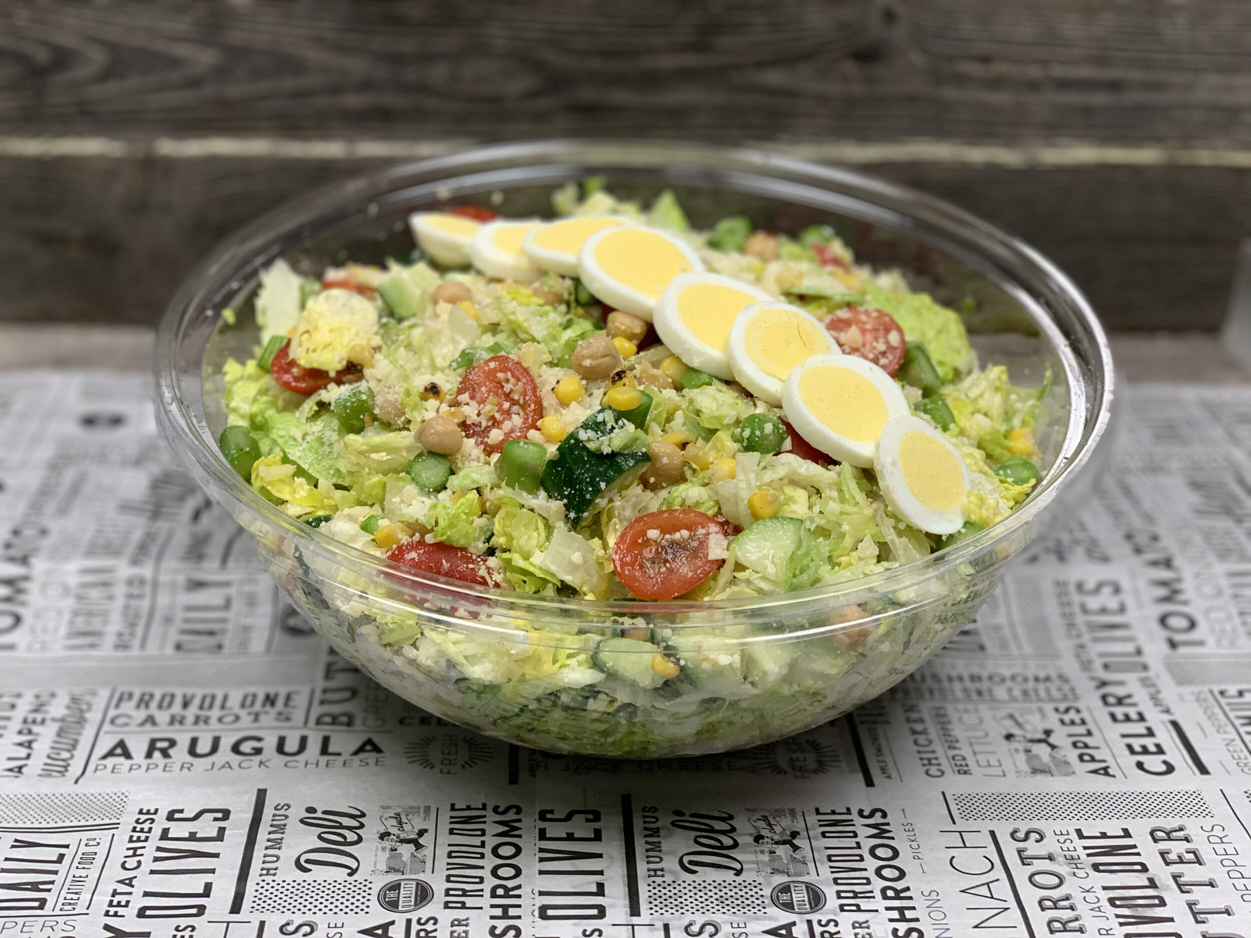 Classic Salad.jpg