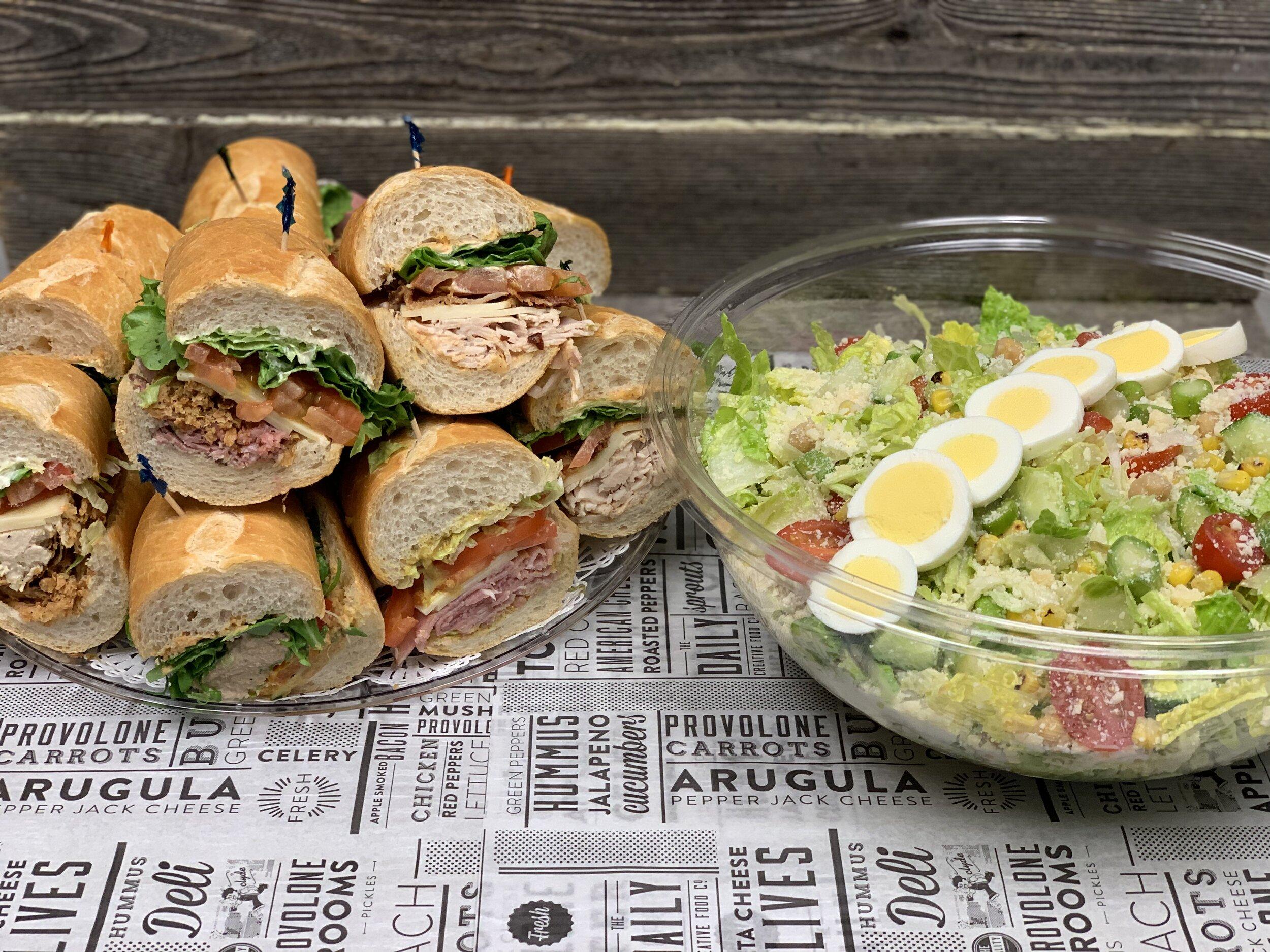 Sand & Salad Platter.jpg
