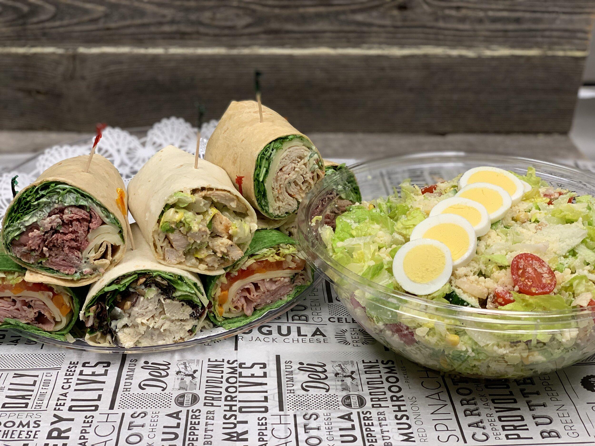 Wrap & Salad Platter.jpg