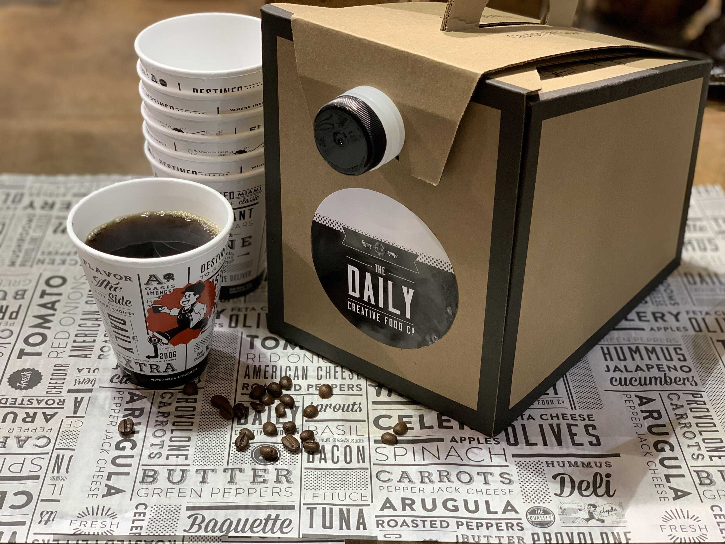 Coffee Carrier.jpg
