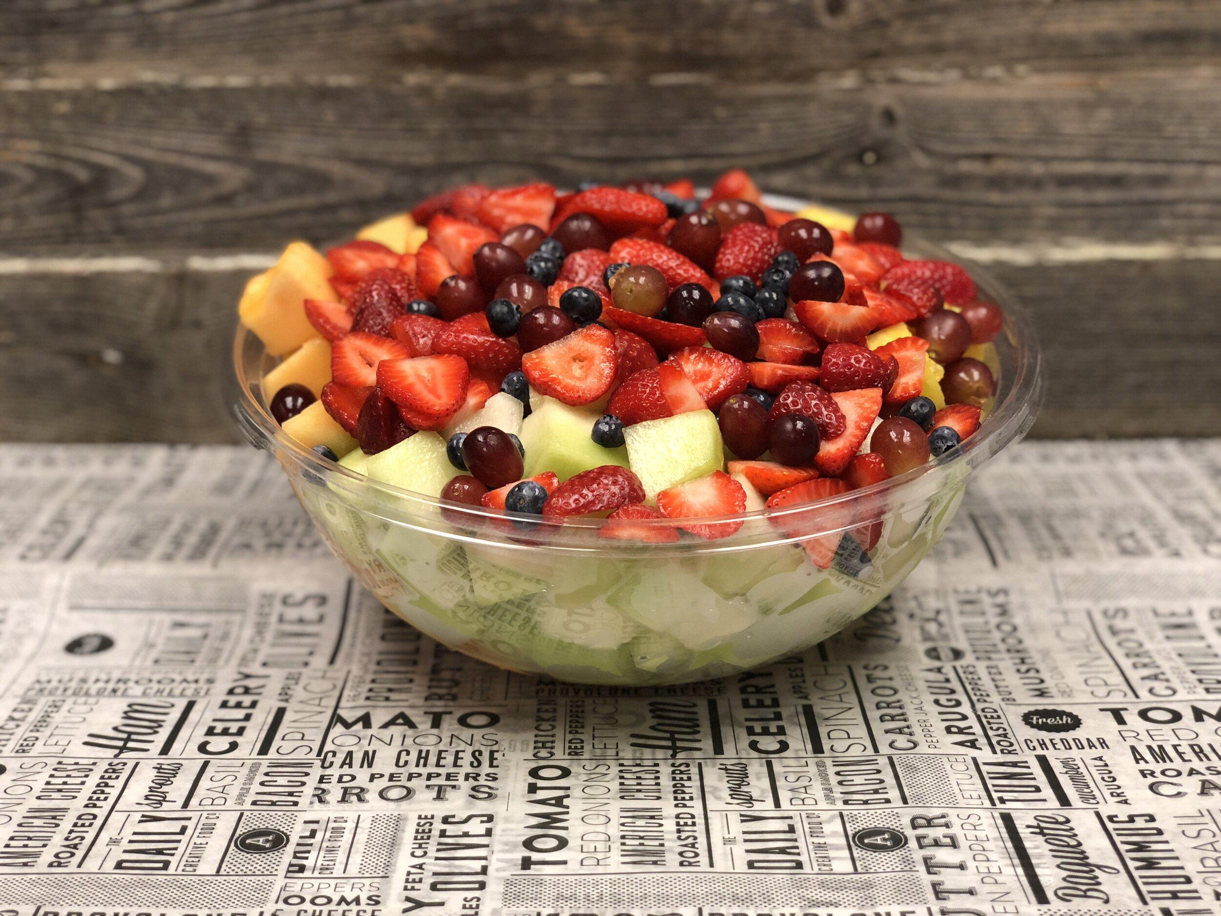 Fruit Catering (1).jpg