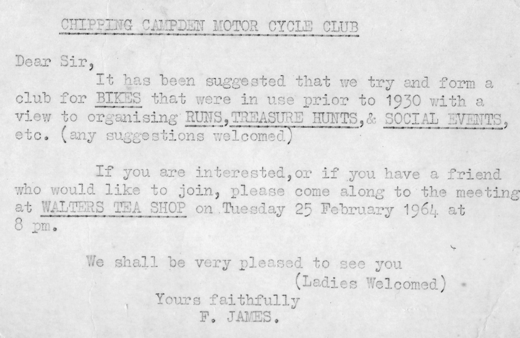 Original meeting notice 1964_2.jpg