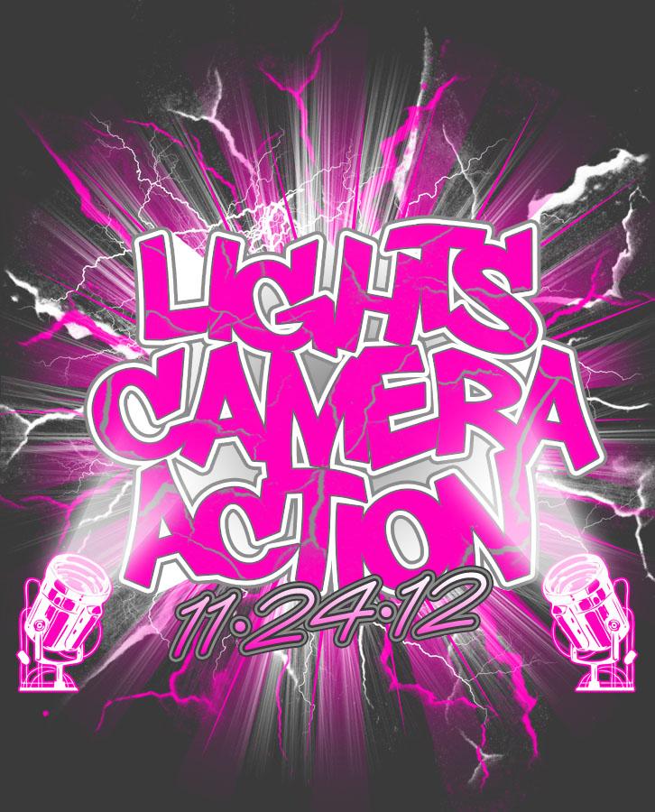 LIGHTS CAMERA ACTION 3.jpg