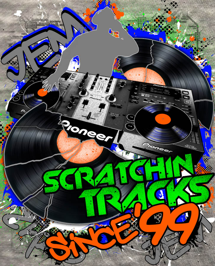 SCRATCHIN TRACKS 5.jpg
