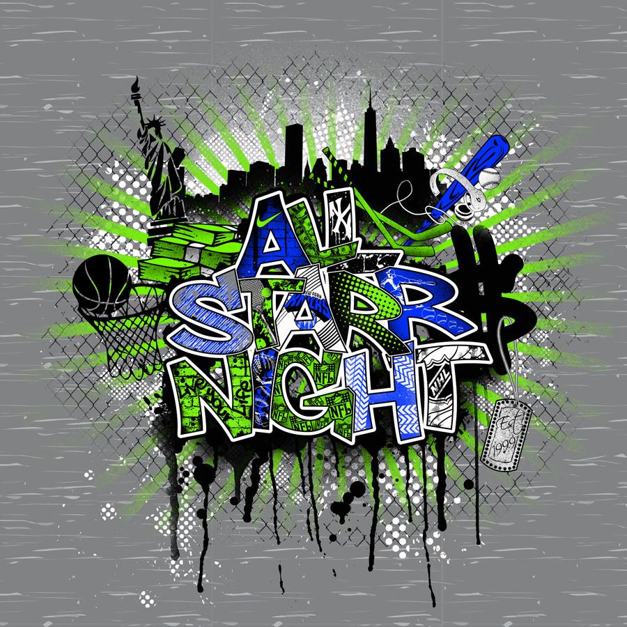 all starr night NEW 2.jpg
