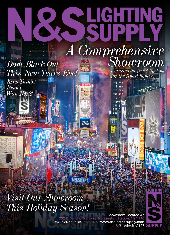 N&S ad WINTER 2015 3 sm.jpg