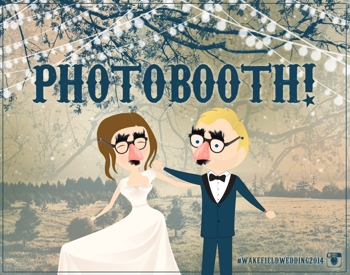 D&S PHOTOBOOTH SIGN.jpg