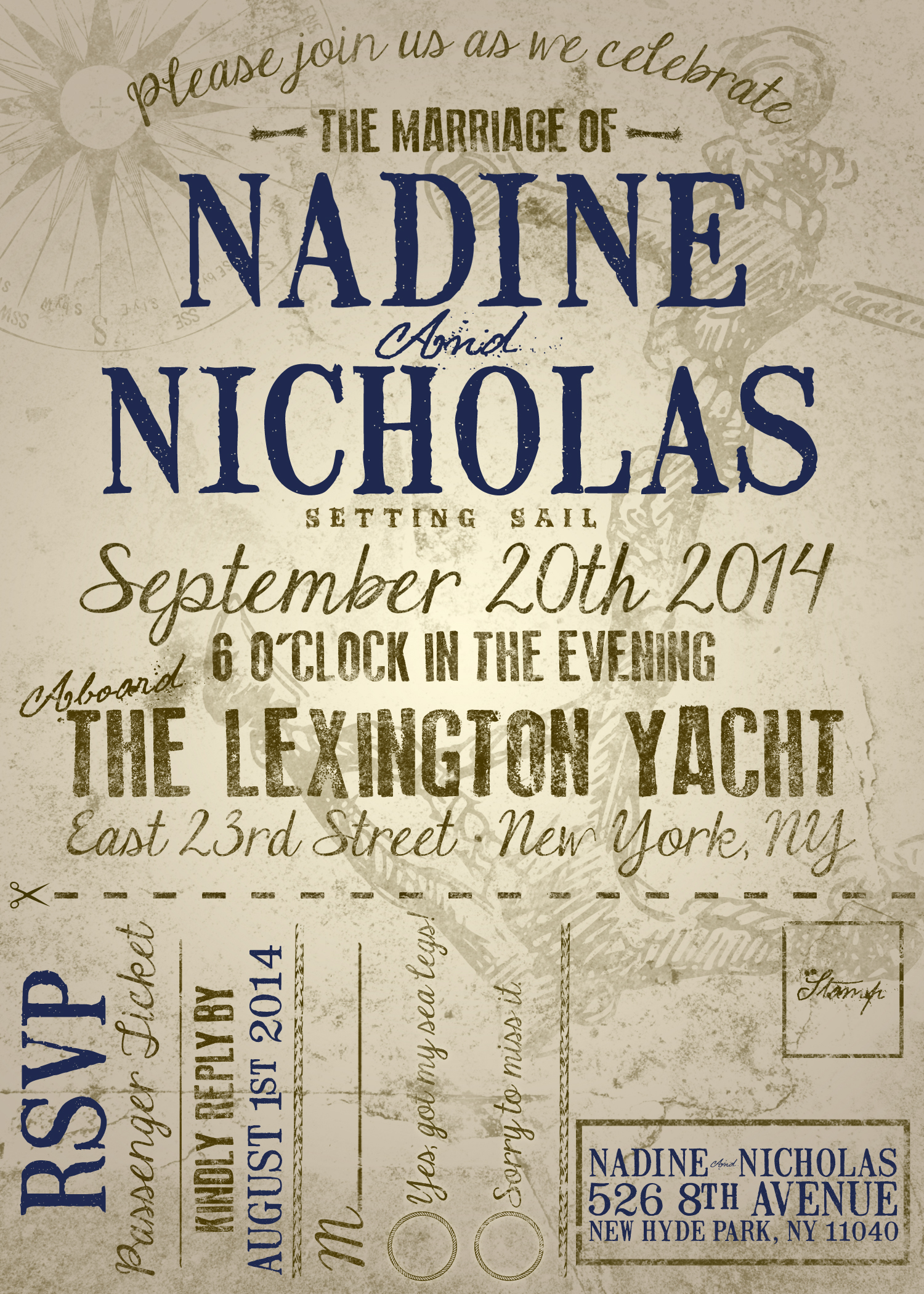 NADINE AND NICHOLAS INVITE 2.jpg