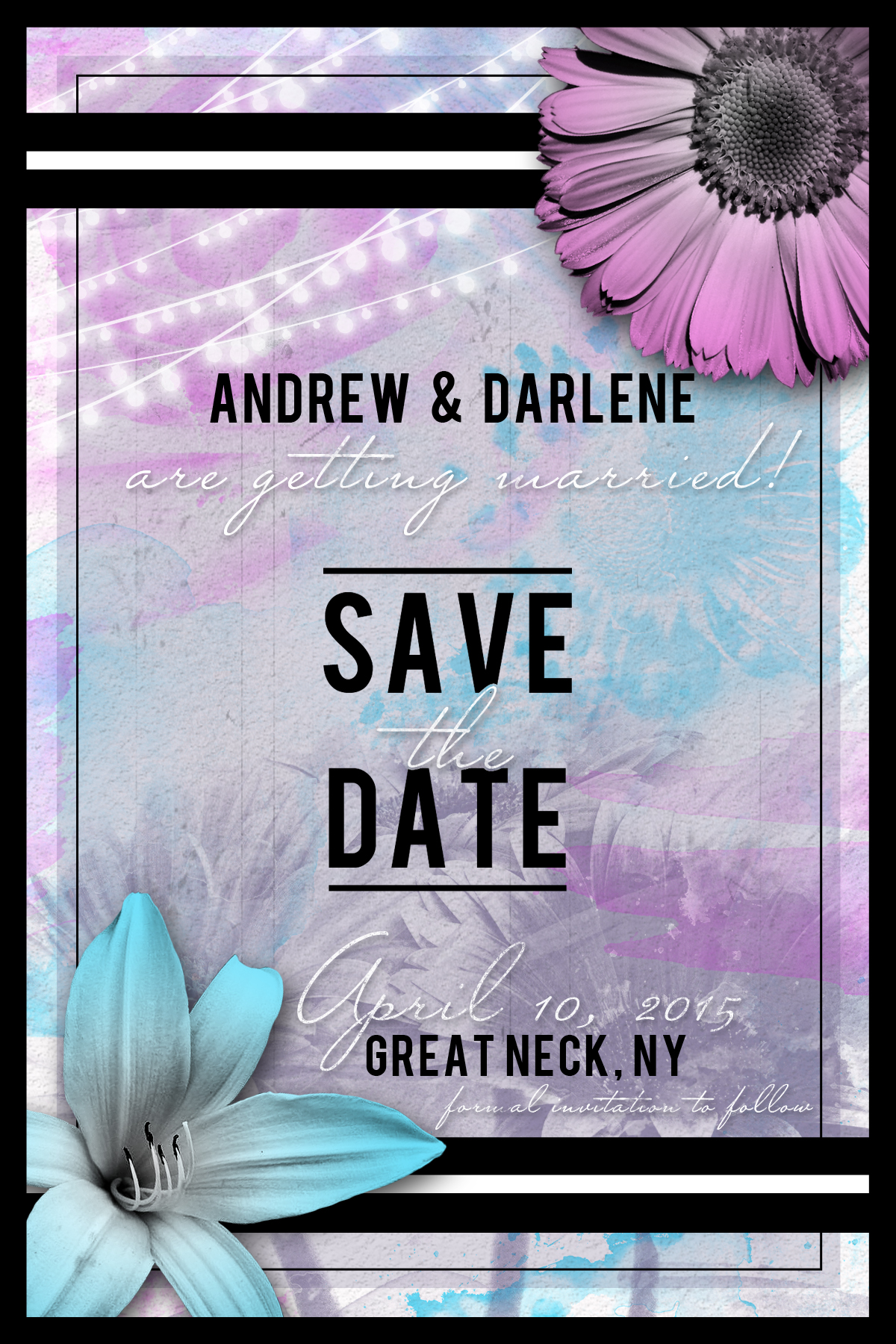 DARLENE AND ANDREW SAVE THE DATE V2 -3.jpg