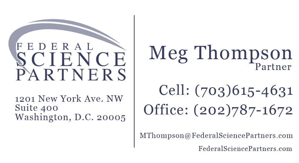 FSP FRONT businesscard MEG 3.jpg