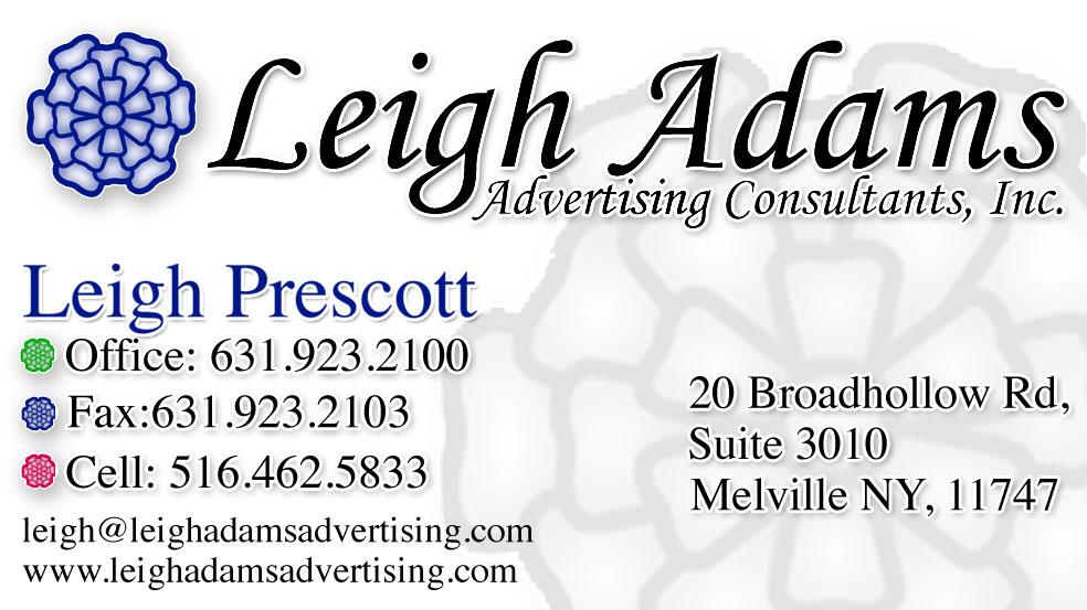 LEIGHAA businesscard 6.jpg