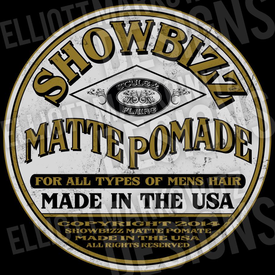 SHOWBIZZ MATTE POMADE 2.jpg