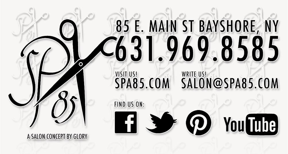 SPA 85 businesscard APPT CARD.jpg