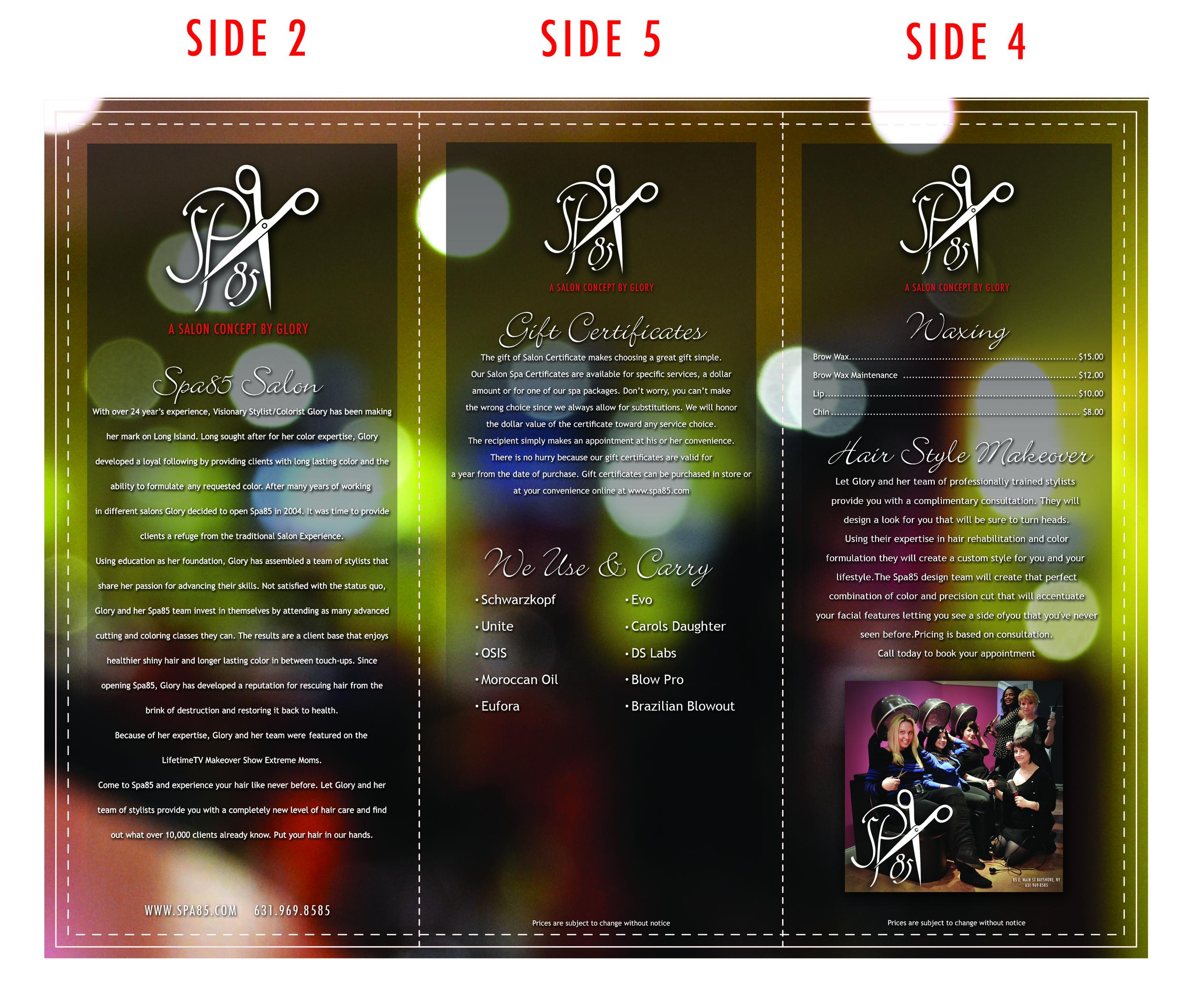 SPA 85 MENU 2014 INNER PAGES.jpg