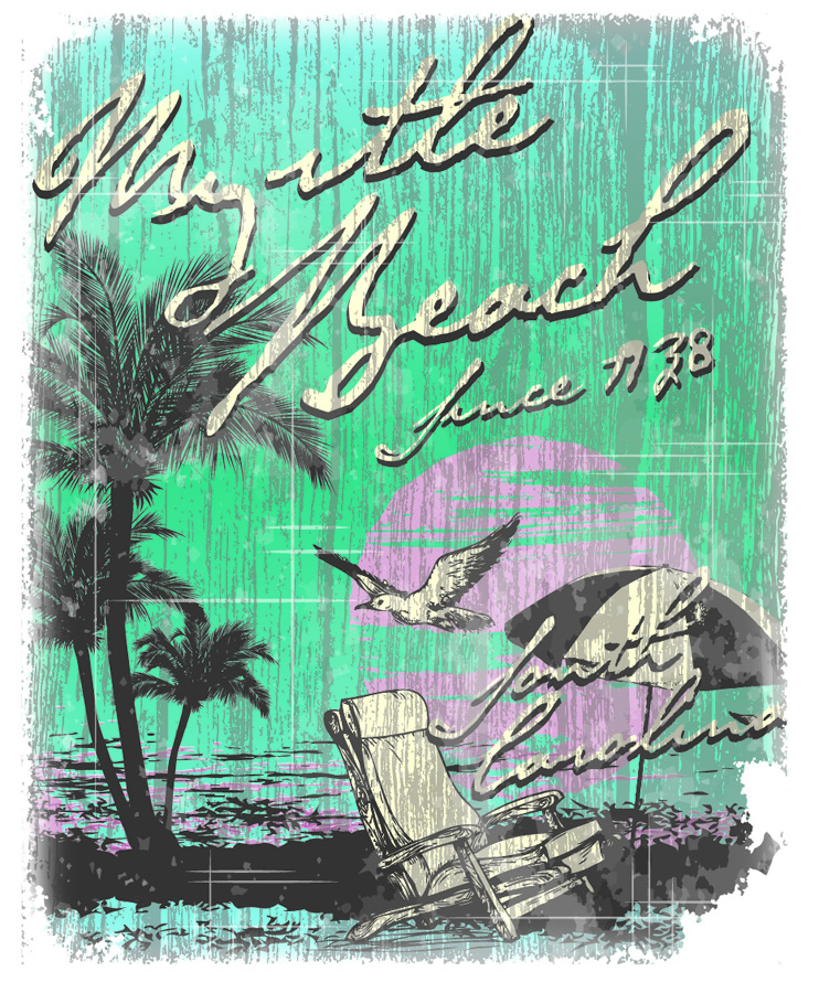 MYRTLE BEACH 31.jpg
