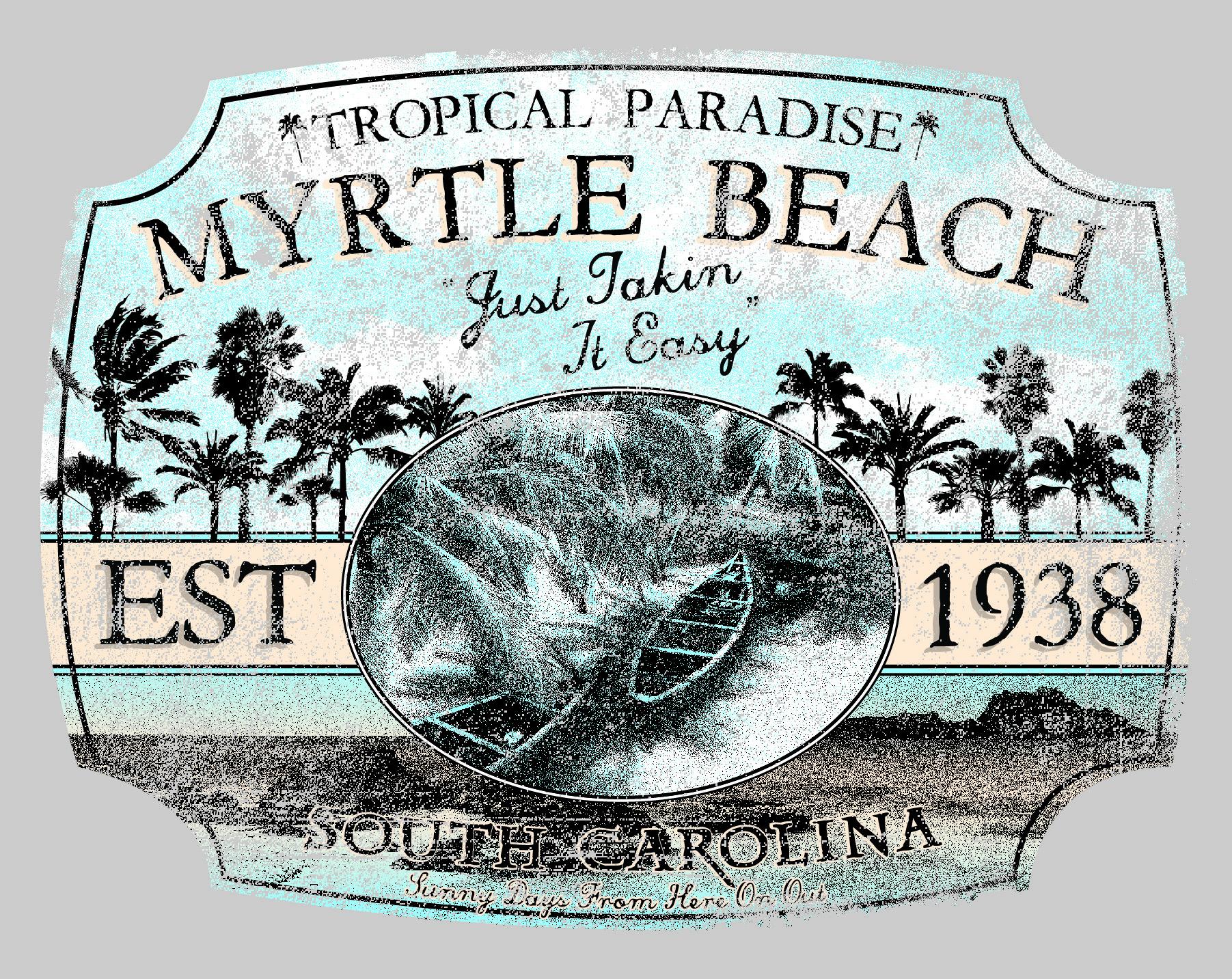 MYRTLE BEACH 33 page.jpg